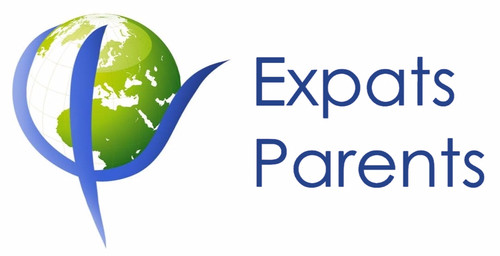 accueil Expats Parents